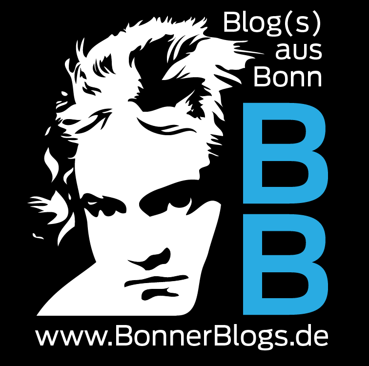 BonnerBlogs.de - Blogs aus Bonn